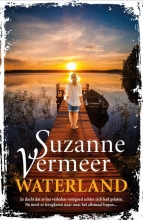 ,Suzanne Vermeer<br>Waterland